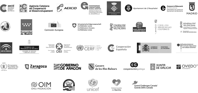 logos_publi