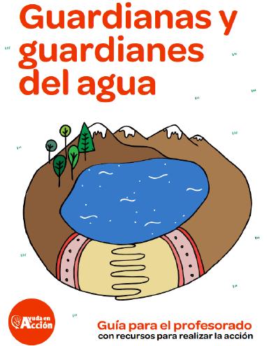 guardianes_y_guardiana